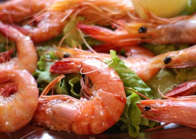restaurante-adega-das-azenhas-azenhas-do-mar-sintra-01