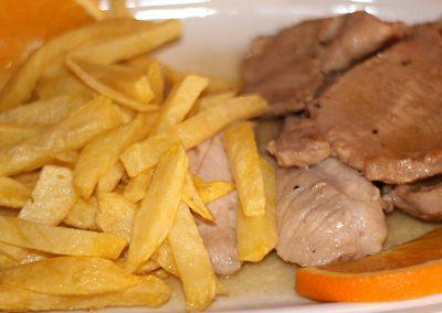 restaurante-adega-das-azenhas-azenhas-do-mar-sintra-05