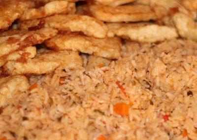 restaurante-adega-das-azenhas-azenhas-do-mar-sintra-09
