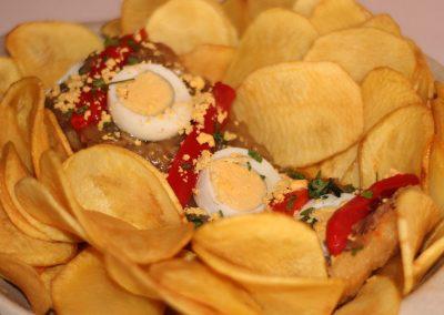 restaurante-adega-das-azenhas-azenhas-do-mar-sintra-10