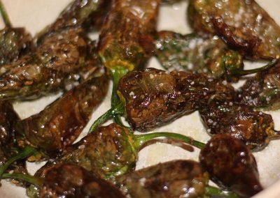 restaurante-adega-das-azenhas-azenhas-do-mar-sintra-13