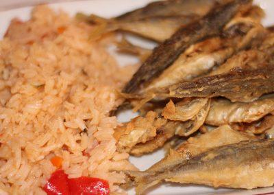restaurante-adega-das-azenhas-azenhas-do-mar-sintra-14